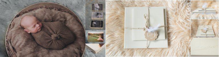 producten wooden blok wooden block houten blok fine art album