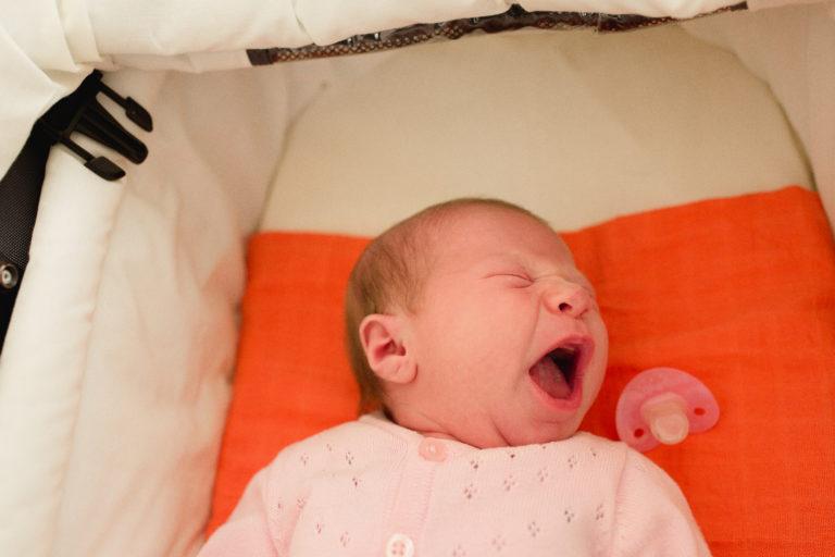 kraamreportage, kraamweek, kraamverzorgster, fresh 48 , newborn baby